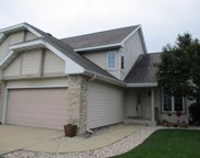 1121 HEARTHSTONE PLACE, Plover image