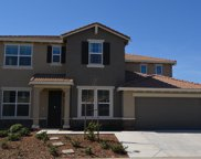 6153  Garland Way, Roseville image