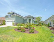 2313 Via Palma Dr., North Myrtle Beach image