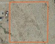 29000 W Thayer Road Unit #-, Gila Bend image