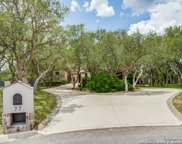 77 Ranch Brook, Boerne image
