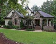 3587 Arbor Place, Wake Forest image