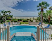 8 Night Harbour, Hilton Head Island image