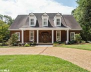 2720 Churchbell Drive, Mobile image