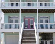 1540 W Beach Blvd, Gulf Shores image