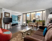 201 Ohua Avenue Unit 708-T2, Honolulu image