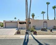 10637 W Desert Rock Drive, Sun City image