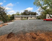 16670  Old Stagecoach Road, Applegate image