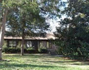 6522  Newhall Road, Charlotte image
