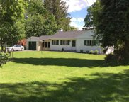 150 Bay View Road, Irondequoit image