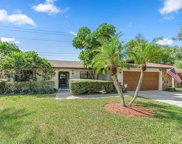 2129 Briar Way Drive, Clearwater image