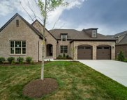 711 Rain Meadow Ct, Spring Hill image