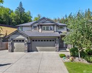 3006 163rd Ave E, Lake Tapps image