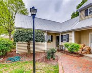 3814  Selwyn Farms Lane Unit #4, Charlotte image