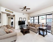 20660 N 40th Street Unit #2176, Phoenix image