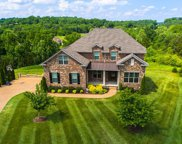 524 Childe Harolds Ln, Brentwood image