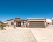 2377 Barranca Dr, Lake Havasu City image