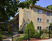 1404 West Estes Avenue Unit 1B, Chicago image