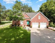 938 Cox Ferry Circle, Conway image