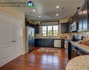 5003  Lily Pond Circle Unit #609, Waxhaw image