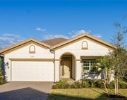 13831 Willow Haven CT, Fort Myers image