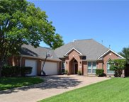 225 Black Oak Circle, Coppell image