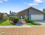 2179 Saint Clair Avenue, Simi Valley image