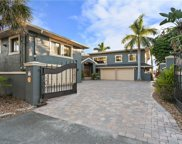2785 Bayside Drive S, St Petersburg image
