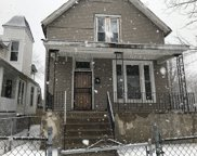 548 West 61St Place, Chicago image