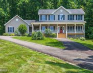 9703 CREST HILL ROAD, Marshall image
