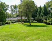 6917 E KNOLLWOOD, West Bloomfield Twp image
