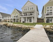 323 Terrace Point Circle, Muskegon image
