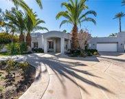 71545     Sahara Road, Rancho Mirage image