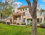 12622 Springbrook Dr. Unit #B, Rancho Bernardo/Sabre Springs/Carmel Mt Ranch image