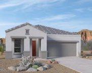 24213 N 23rd Way, Phoenix image