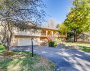 18610 27th Avenue, Plymouth image