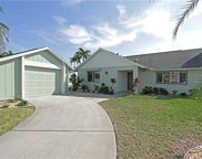 11781 Caravel CIR, Fort Myers image