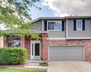 5080 Morning Glory Place, Highlands Ranch image