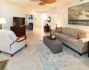 56 Silver Oaks Cir Unit 14103, Naples image