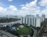 19333 Collins Ave Unit #2003, Sunny Isles Beach image