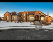 623 Allison  Way, Kaysville image
