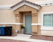 3313 SPECKLE SUMMER Place Unit #1, North Las Vegas image