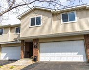 7365 Braden Trail, Inver Grove Heights image
