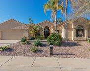 7749 E Hartford Drive, Scottsdale image