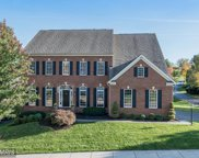 43459 SQUIRREL RIDGE PLACE, Leesburg image