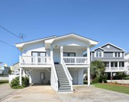 209 58th Avenue North, North Myrtle Beach image