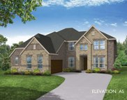 1328 Lone Hill Lane, Forney image