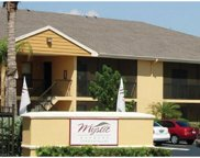5305 Summerlin RD Unit 511, Fort Myers image