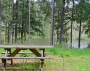 23 Silent Lake Rd, Quilcene image