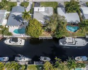 2453 Andros Ln, Fort Lauderdale image